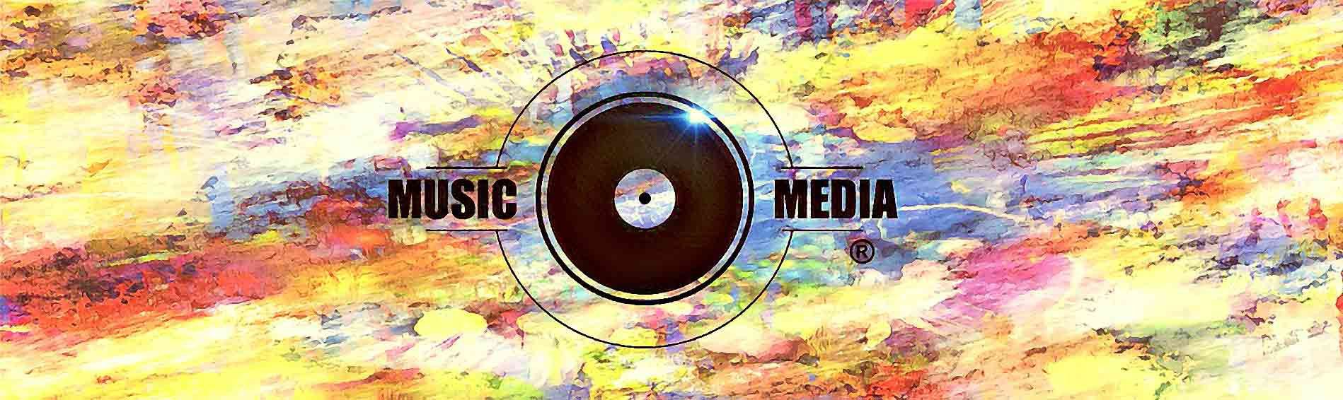 Music-Media-Madrid-productora-y-promotora