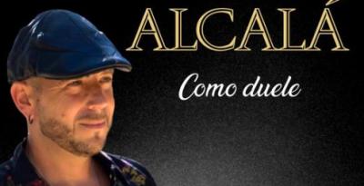 Artista Alcalá